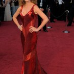 Jane Seymour - She's 61! 