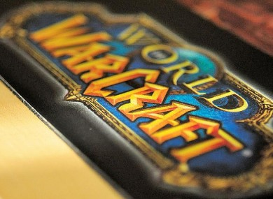 Gaming company Blizzard to cut 200 jobs in Cork · TheJournal ie