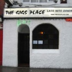 (Image via The Gigs Place website)