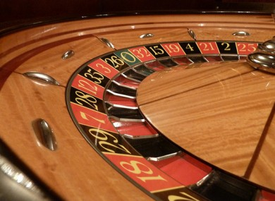 free casino slot games bonus rounds