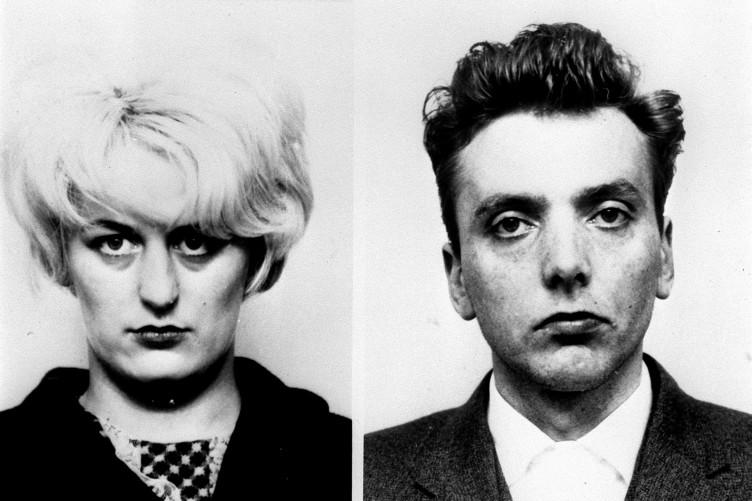 crime-murder-serial-killers-the-moors-mu