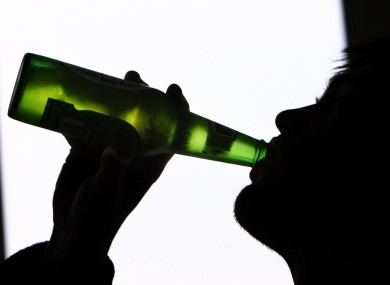 Good news: Your beer could last longer* · TheJournal ie