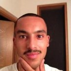 Movember cult hero Theo Walcott claims a place in the top five and rightly so. Considering the wispy strands Theo offered up in week one, he's practically Abraham Lincoln now.