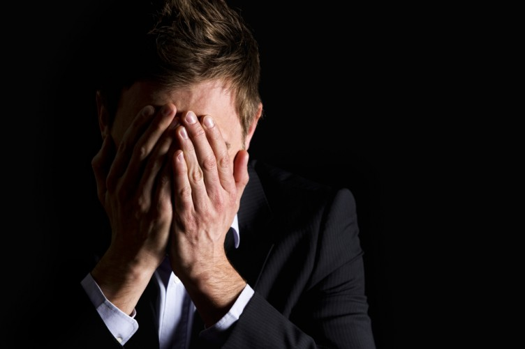 Bullied: Your stories of bullying in the workplace · TheJournal ie