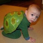 Previous  sc 1 st  The Daily Edge & 12 of the best Teenage Mutant Ninja Turtles costumes ever