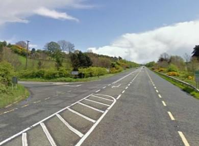 Drumahurk in Cavan (File photo)