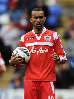 Bosingwa has had a difficult time since moving to QPR.