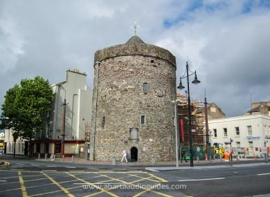 Hidden Ireland Heritage Week And The Treasures Of Waterford