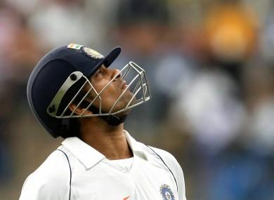 Cricket S Little Master Tendulkar To Retire After 200th