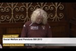 Mick Wallace sets the record straight on wearing Torino top in the Dáil