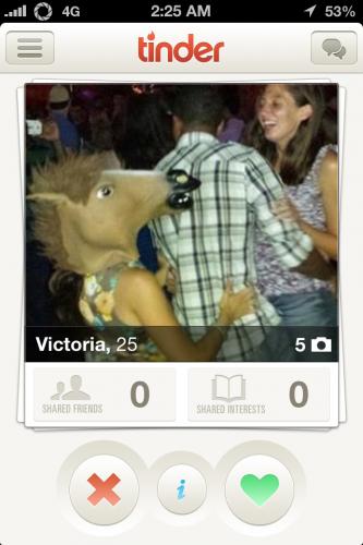 Best dating apps ireland