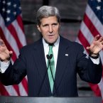 """And yes, in some cases, it has reached too far inappropriately."" - US Secretary of State John Kerry admits NSA snooping may have gone too far. <span class="