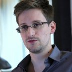 The former NSA contractor became Public Enemy Number One in the US after he leaked confidential files.<span class=