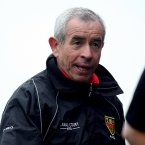 Down's former All-Ireland winning boss has taken over from Peter Canavan in the Erne County.<span class=