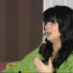 """""""I was thinking of killing myself 24 hours a day, because I couldn't sleep and I planned it incessantly."""" - Author Marian Keyes on her struggle with depression. <span class="""