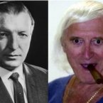 """As you say, he could be a good mediator as he really is very well in with Mrs. Thatcher and members of the Opposition as well"": A letter from CRC founder Valerie Goulding, released from the State Papers achive under the 30-year rule, revealed Charles Haughey believed Jimmy Savile could have been a good mediatior between the Irish and British Governments. <span class="