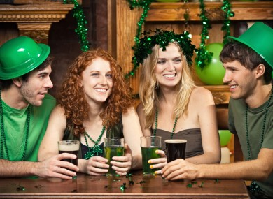 Dating irish american men free kerala dating