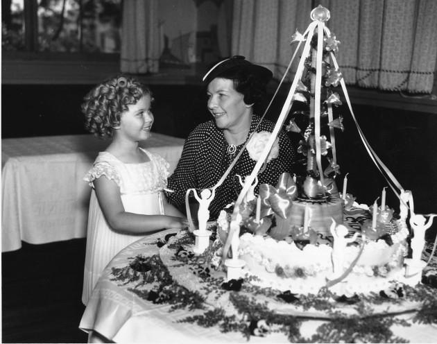 Happy Birthday King Dunn Cake
