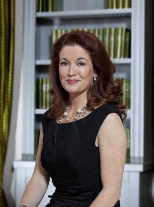 MedColl chief executive Roz Martin
