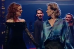 11 things you've probably forgotten about the 1994 Eurovision in Dublin