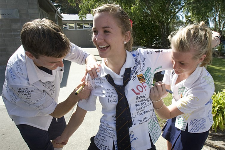 Image result for last day of secondary school shirt sign