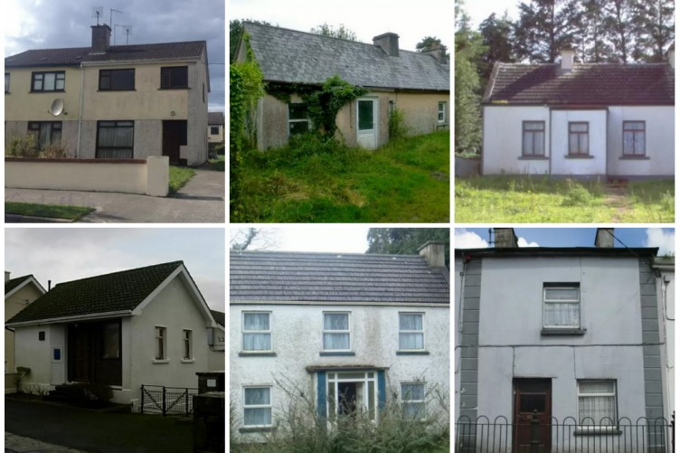 The 7 Cheapest Houses For Sale In Ireland Right Now The Daily Edge