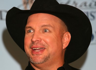 Have a ticket to a cancelled Garth Brooks gig? Here's how