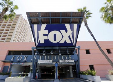 Could Fox and Warner soon find themselves one and the same?