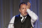 Garth Brooks: 'For us, it is five shows or none at all'