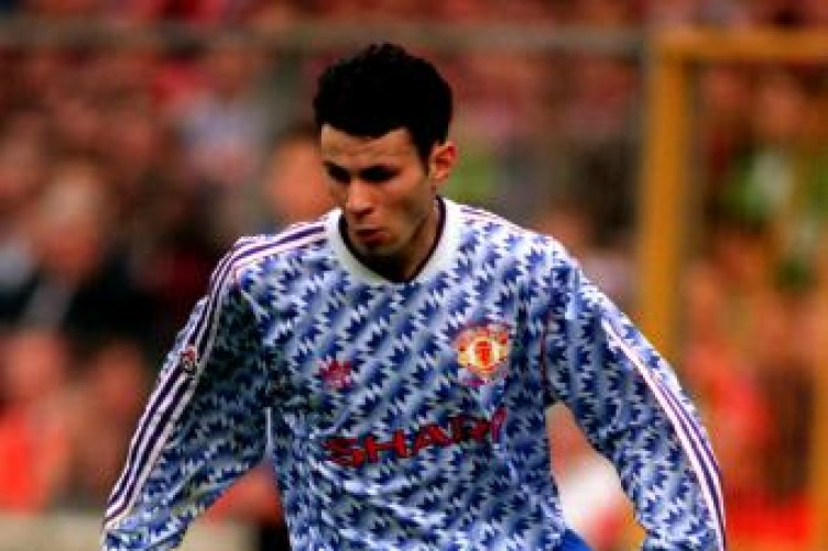 99a8a5a0c7f Adidas and Manchester United  a complicated history · The42