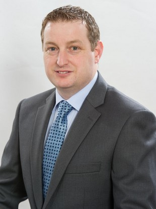 John McNulty is perhaps the most well-known losing local election candidate in Ireland right now