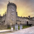 Kilkenny, Kilkenny (large town)