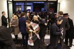 St Stephens Day sales madness: Queues from 6am and 'handbags at dawn'