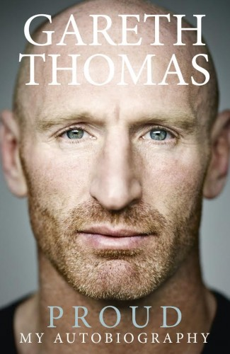 thomas gay author