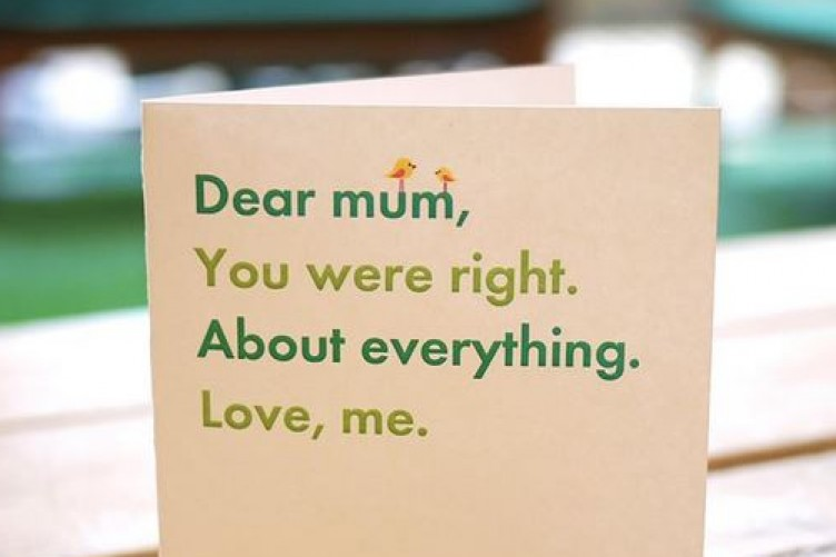 the good the bad and the ugly of mother s day advertising