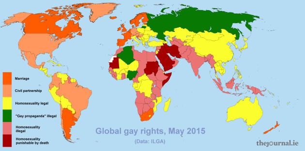 Gay Map Meet X
