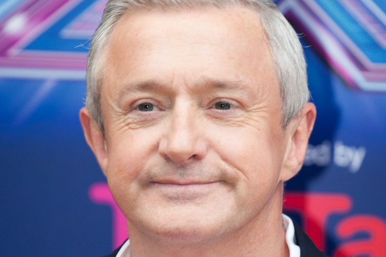 bd8d27323663a Louis Walsh joins the Irish celebs backing a Yes vote · TheJournal.ie