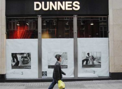 dunnes stores coupons