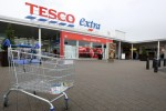 Tesco is looking to cut long-term staff's wages in a big way