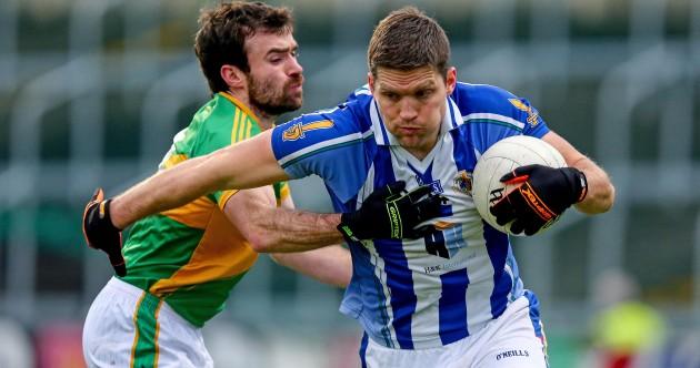 As it happened: Clonmel Commercials v Ballyboden St Enda's, All-Ireland Club SFC semis