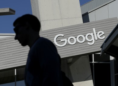 It may have restructured, but classic Google products like search and advertising are driving Alphabet's profits forward.