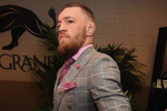 'F**k the hate that came out of the woodwork' - McGregor comes out swinging