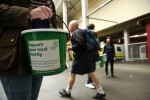 REVEALED: The charities with CEOs still earning more than €100,000