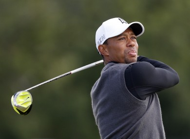 Tiger Woods, the 14-time major winner is set to miss the Masters for just the second time in his career as he recovers from his latest back operation.