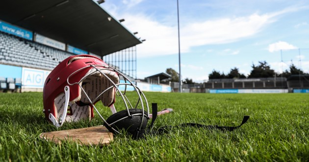As It Happened: Clare, Galway, Tipperary finals - Sunday GAA hurling liveblog