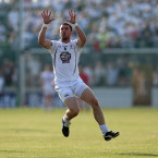 Flynn drew his 13-year Kildare career to a close at the end of October.<span class=