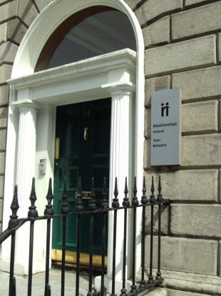 government funded relationship counselling ireland
