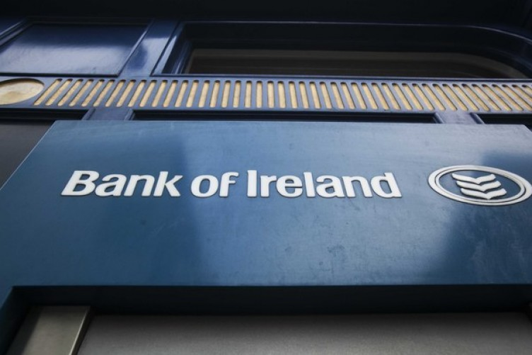 tom considine bank of ireland