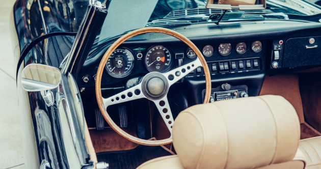 10 rules for car interiors that all manufacturers should read immediately