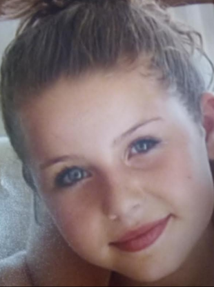 coroner-teen-dies-after-girlfriend